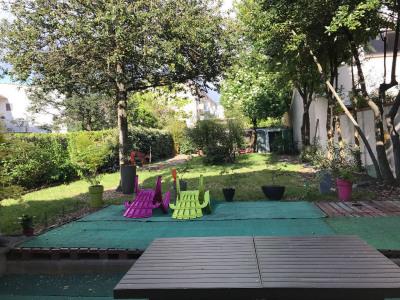 Villa Toulouse 5 pièce (s) 108 m²