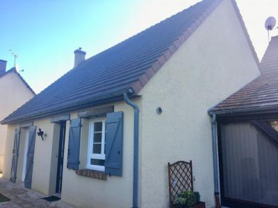Maison Beauvais 6 pièce(s) 120 m2