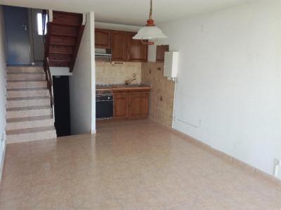 Appartement Le Grau Du Roi 3 pièce (s) 48 m²