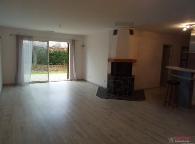 Vente maison / villa Saint Felix Lauragais Secteur