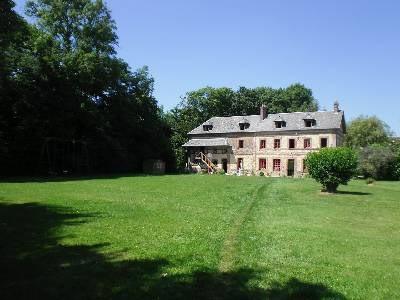 Sale house / villa Est lisieux 325000€ - Picture 6