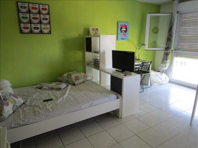 P1 bis meuble