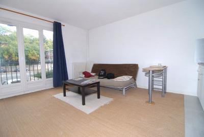 Appartement 1 pièce à joinville le pont