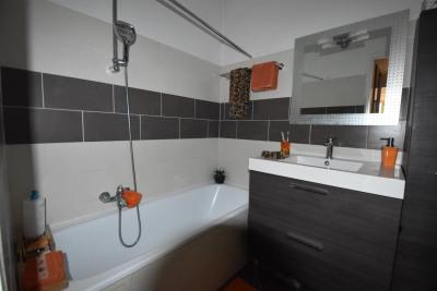 Vente de prestige appartement Le Cannet (06110)