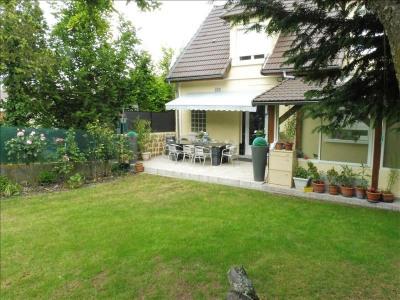 Vente maison / villa Villemomble