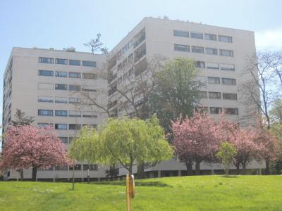 Appartement Poissy 1 pièce (s)
