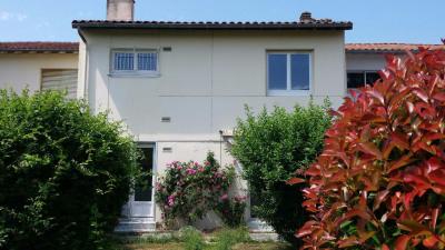 Maison Trelissac 4 pièce (s)