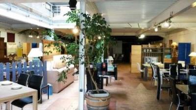 Location Boutique Sarcelles 0