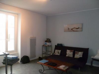 Quimper appartement hyper centre