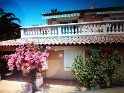 Vente de prestige maison / villa La Seyne sur Mer