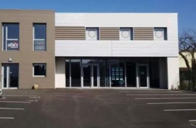 Location Boutique Aubière