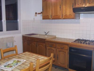 Vente maison / villa Darnetal (76160)