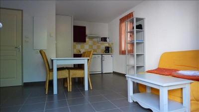 Villa 2 rooms