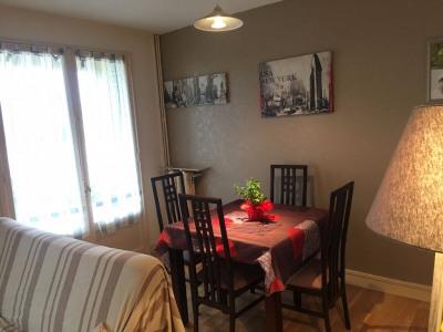 Appartement Limoges 3 pièce (s) 58 m²
