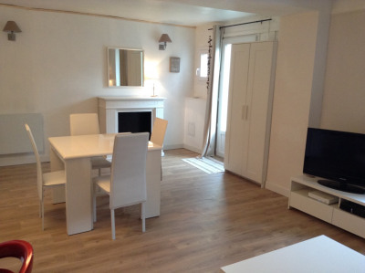 Beautiful 3 bedroom furnished house