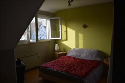 Location maison / villa Belloy en France (95270)