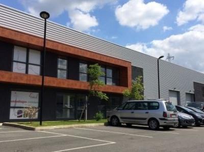Vente Local d'activités / Entrepôt Marcq-en-Barœul