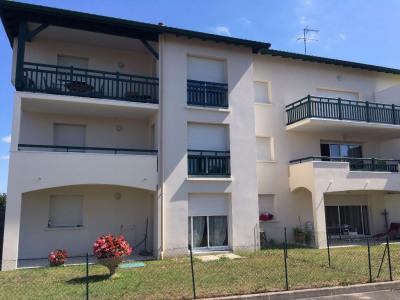 Appartement Dax 3 pièce (s) 60 m²