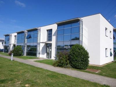 Location Bureau Saint-Cyr-sur-Loire