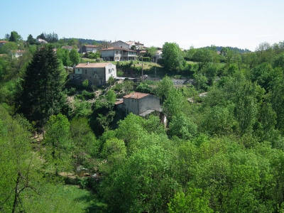 Location maison / villa Pont de Larn (81660)