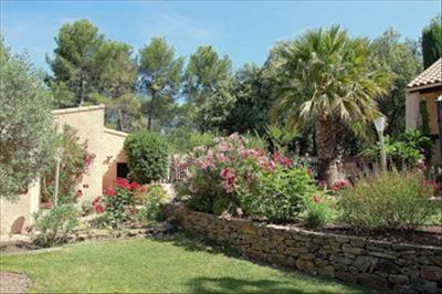 Vente de prestige maison / villa Pourrieres