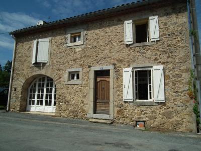 Location maison / villa Albine (81240)