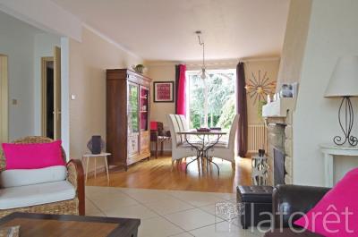 Maison Cholet 9 pièce(s) 130 m2