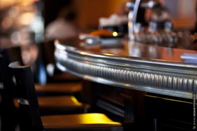Fonds de commerce Café - Hôtel - Restaurant Marseille 14ème