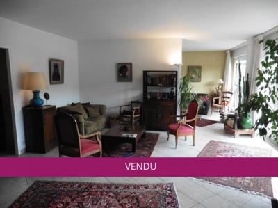 Appartement 5 pièces Bougival