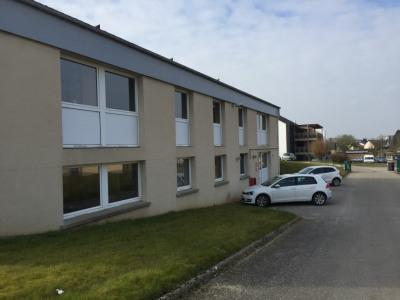 Location Bureau Sainte-Marie-des-Champs