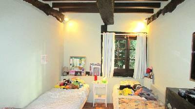 Vente maison / villa Proche pont l eveque 420000€ - Photo 6