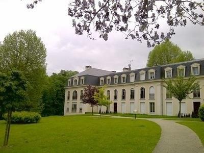 Vendita appartamento Poissy 138000€ - Fotografia 4