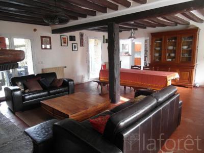 Rental house / villa Chevreuse