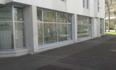 Vente Bureau Joinville-le-Pont