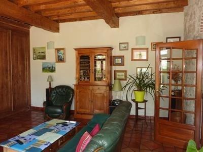 Vente de prestige maison / villa Fals 349000€ - Photo 3