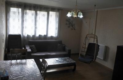 Appartement Franconville 3 pièce (s) 59 m²
