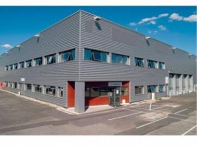 Location Local d'activités / Entrepôt Longjumeau