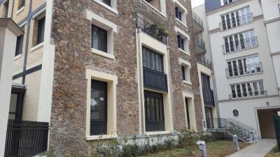 Vente Bureau Asnières-sur-Seine