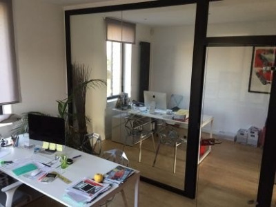 Location Bureau Mont-Saint-Aignan