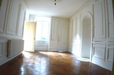 Vente Appartement 4 pièces Besançon-(84 m2)-159 000 ?
