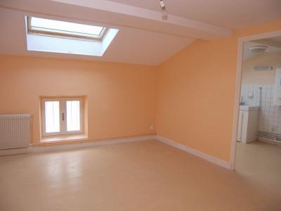 Appartement - 3 pièce (s) - 55 m²