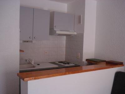 Location appartement Aix en provence 563€ CC - Photo 4