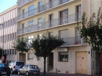 Proximité de la Gare, bureaux de 47 m²