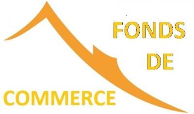 Fonds de commerce Café - Hôtel - Restaurant Paris 9ème 0