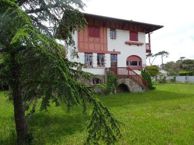 Maison de caractère Années 1900