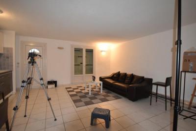 Sale empty room/storage Mougins (06250)