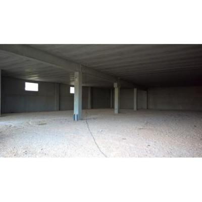Location Local commercial Martigues 0