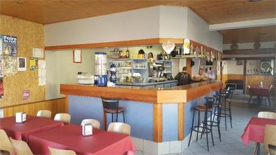 Fonds de commerce Café - Hôtel - Restaurant Olonne-sur-Mer