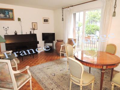 Location temporaire appartement Paris 12ème
