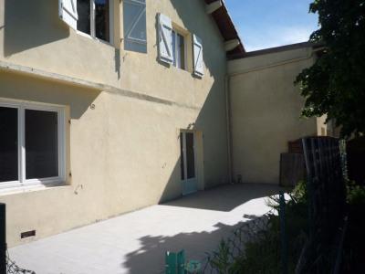 Appartement Léon 3 pièce (s) 48 m²